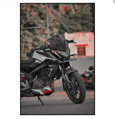 Blur Image Background, Black Background Images, Background For Photography, Black Backgrounds, Ns 200, Bike Photoshoot, Royal Enfield, Rally, Hd Wallpaper