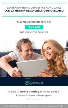 #NOVOCLICK esta con #Renegociar E-mail Marketing, Financial Statement