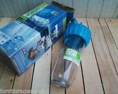 filtro acqua atlas