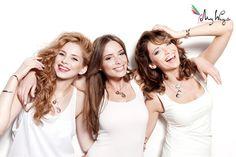 My Way Jewellery - Paulina, Gosia i Marysia :)