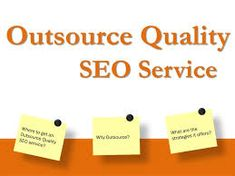 We make changes to our SEO strategies according to Google panda and penguin updates.