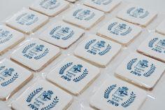 GALLETAS CORPORATIVAS Somos uno de los principales proveedores de galletas personalizadas para empresas. www.galletasperso... Email: pedidos@galletasp... Tel: 931 003 511 ¡Entrega en toda España!