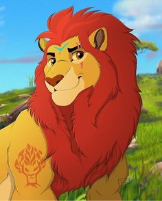 Lion King Series, The Lion King 1994, Lion King Fan Art, Lion King Names, Lion King Quotes, Disney Cats, Disney Cartoons, Lion King Funny, Comic Collage