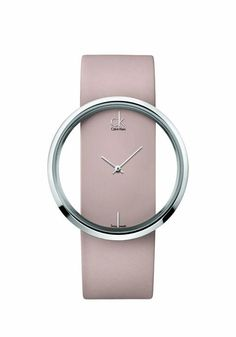 654c73b3780 KSK luxury as a way of life⊱✿⊰guess women watches watches women leather  Baume & Mercier Blancpain Concord watches Dior watch