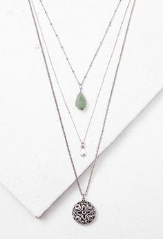 leather Tanger necklace - Black Uma rLI4lCT