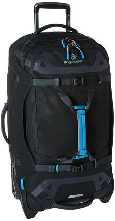 3080e1eb4f Here Is a List of the 8 Best Eagle Creek Luggage Items to Buy in 2018
