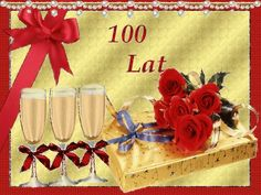 Beautiful Roses, Happy Birthday, Gift Wrapping, Tableware, Frame, Flowers, Happy Aniversary, Gift Wrapping Paper, Happy B Day