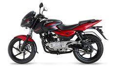 bajaj pulsar 180 dtsi bikes red Baby Wallpaper, Cars Motorcycles, Bike, Red, Motorbikes, Bicycle, Bicycles, Kids Wallpaper