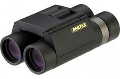 Prismáticos PENTAX disponibles en nuestra web: http://www.andorvisio.com o información al T: 00376823700 o al email: info@andorvisio.com