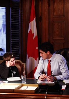 Moving To Canada, Canada Travel, Barack Obama, Justin Trudeau Family, Sophie Gregoire Trudeau, Prime Minister, People, Dish, Passion