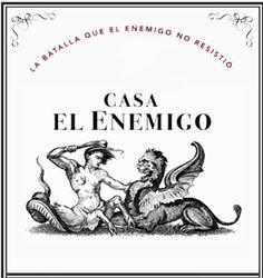 """La presentación de un vino es fundamental para atraer nuevosclientes. Existe una frase que dice """"La primera vez que alguien compra un vino que no conoce, lo hace por la presentación. La segu…"""