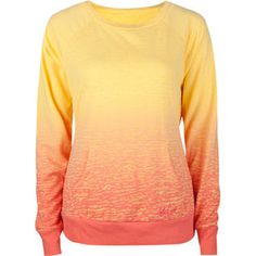 RIP CURL Dusk To Dawn Womens Sweatshirt 196516721 | Sweatshirts