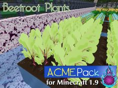 The ACME resource pack is an ideal option for players who are browsing for a peculiar and out of the ordinary texture pack. Minecraft Music, Minecraft Mods, Texture Packs, The Ordinary, Pixel Art, Color Schemes, Packing, Things To Come, 1940s