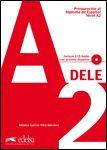 Preparación al Diploma de Español A2 (Edelsa) *