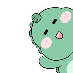Luigi, Cute Pictures, Hello Kitty, Kawaii, Gifts, Fictional Characters, Lyrics, Drawings, Templates