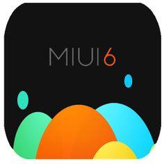 MIUI6 Dark CM11 - PA THEME v3.0 APK Free