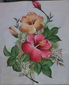 Facebook: Novelo de Amor www.novelodeamor.blogspot.com.br raquelbanholzer@gmail.com