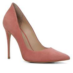 ALDO - CASSEDY - Nice color shoe