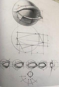 Hình ảnh trên tường của cộng đồng – Có 29,982 hình ảnh | VKontakte Human Anatomy Drawing, Human Figure Drawing, Figure Drawing Reference, Anatomy Art, Pencil Art Drawings, Art Drawings Sketches, Drawing Lessons, Drawing Techniques, Basic Sketching
