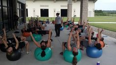 Getting a good core workout in Women's Rowing, Rowing Team, Best Core Workouts, Kettlebell, Gym, Kettlebells, Excercise, Gymnastics Room, Gym Room