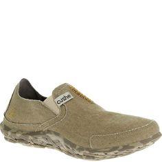 ef9fec14b46 Cushe M Slipper Sand Mens Casual Dress Loafers