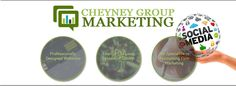 Cheyney Group Accounting: How to Choose Business Accounting Software. Read more at: http://cheyneygroupmarketing.com/blog, http://www.pinterest.com/cheyneygroup and https://twitter.com/cheyneygroup