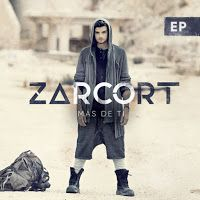 "RADIO   CORAZÓN  MUSICAL  TV: ZARCORT LANZA NUEVO SINGLE ""MAS DE TI"" FEATURING E... Hip Hop, Soundtrack To My Life, Call Of Duty, Chibi, Crushes, Old Things, Urban, Singers, Movie Posters"