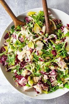 Giada Recipes, Salad Recipes, Healthy Recipes, Italian Tuna, Italian Dishes, Best Selling Cookbooks, Everyday Italian, Tuna Salad, Mediterranean Recipes