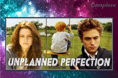 194 Best Twilight Fanfic Faves images in 2016 | Fanfiction, Twilight