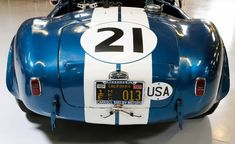 http://shelbyamericancollection.org/cars/1964-fia-cobra-roadster-csx2345/