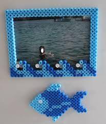 Risultati immagini per schemi perline da stirare