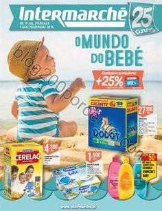 Antevisão Folheto INTERMARCHÉ Extra Bebé de 19 julho a 1 agosto - http://parapoupar.com/antevisao-folheto-intermarche-extra-bebe-de-19-julho-a-1-agosto/