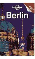 ღღ Berlin - Plan your trip (Chapter)