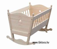 Pics of Baby cradles antique - Bing images