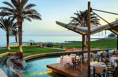 Athena Beach Holidays - Athena Beach Hotels: A Cyprus Getaway - Holidays in the Mediterranean S...