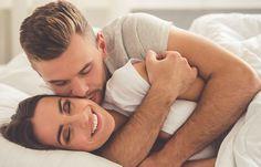Does Partner Sleep Strengthen Your Relationship Bond? - The Sleep Matters Club