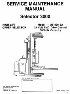 electric pallet truck diagram fork lift loading truck