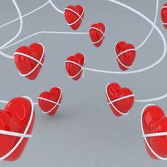 La dipendenza affettiva . - Immagine: © fabioberti.it - Fotolia.com