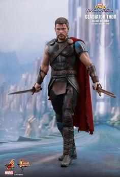 Ragnarok (1)
