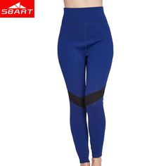 SBART Women Hot Shapers Pant 2MM Neoprene Slimming Surf Wetsuit Leggings for Spearfishing UV Fitness long Warm Crops Trousers