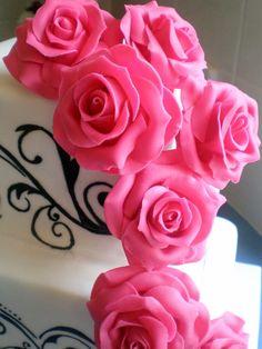 Cute pink >>>>