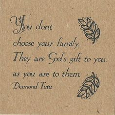 family-quotes-desmon-tutu