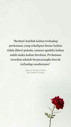 Reminder Quotes, Self Reminder, True Quotes, Best Quotes, Islamic Inspirational Quotes, Islamic Quotes, Quran Quotes, Arabic Quotes, Unicorn Quotes