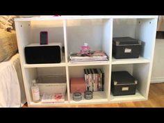 rommet mitt - http://www.johannean.blogg.no/