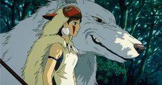 Best Hayao Miyazaki's Ghibli Films You Should Watch Once In A Lifetime - Enrico Casarosa Art Studio Ghibli, Tatuaje Studio Ghibli, Studio Ghibli Films, Studio Ghibli Tattoo, Studio Ghibli Characters, Hayao Miyazaki, Totoro, Sword Art Online, Mononoke Anime