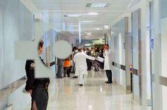 """Consejería de sanidad en Murcia y sindicatos acuerdan dejar a unos 100 médicos en """"expectativa de destino""""  http://www.cvexpres.com/Blog/?p=1492"""