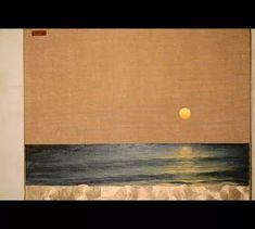 Barbara Gerodimou | artwork | paintings #greekartist #paintings #homedecor Oil On Canvas, Greek, Artwork, Artist, Painting, Home Decor, Work Of Art, Decoration Home, Auguste Rodin Artwork