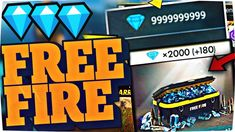 Free Android Games, Free Games, Episode Free Gems, Google Play Codes, Game Of Survival, Free Avatars, Free Gift Card Generator, Logo Facebook, Download Free Movies Online
