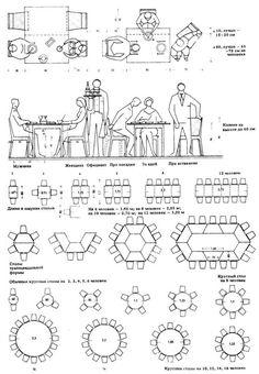 Wiring Diagram For Dishwasheron Kitchenaid Refrigerator Wiring Diagram