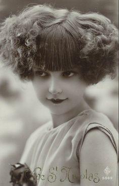 1920's France